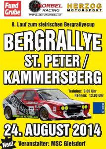 bergrallye_kammerberg_2014_flyer_A5_ansicht_v2