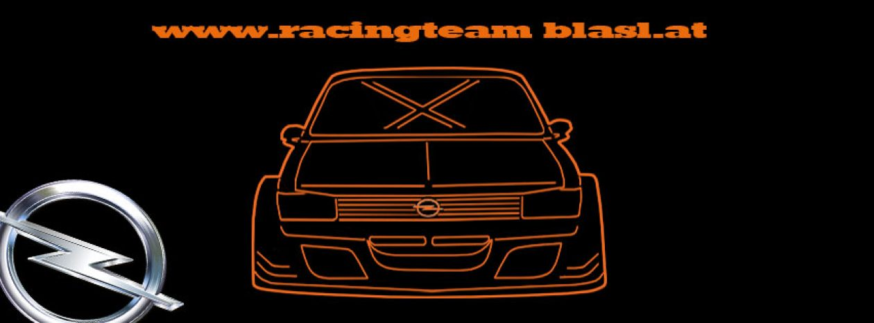 Racing-Team-Blasl