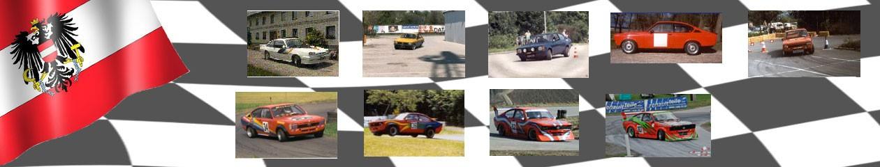 Racing-Team-Blasl