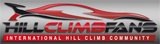 Sponsoren: HillClimbFans.com